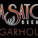 Wasatch Brew Pub in Sugar House