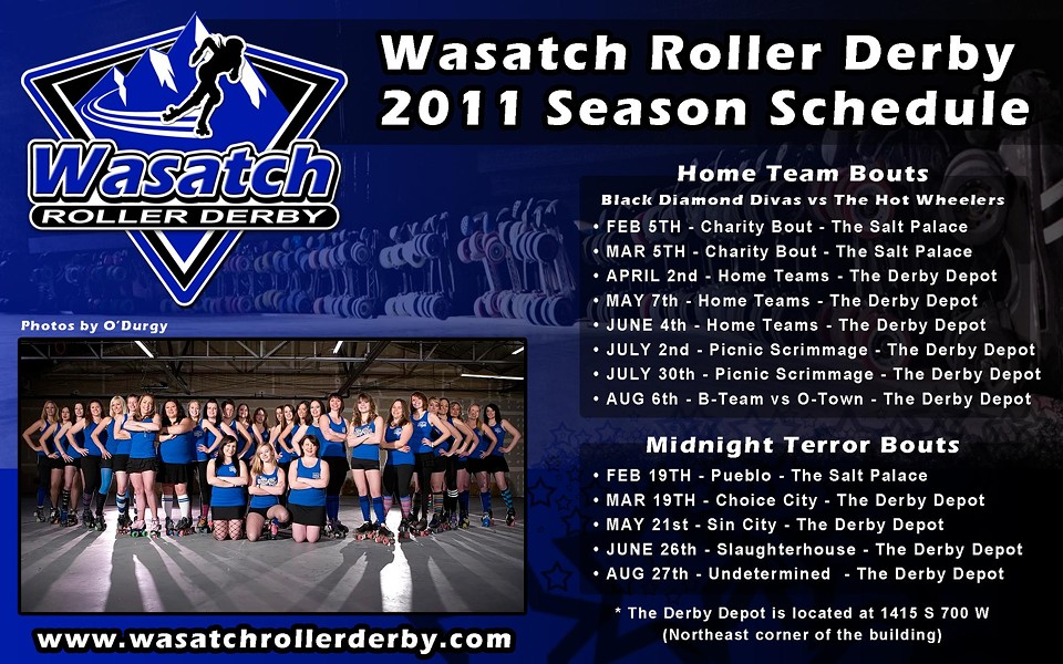 season_schedule_flier_2011.jpg