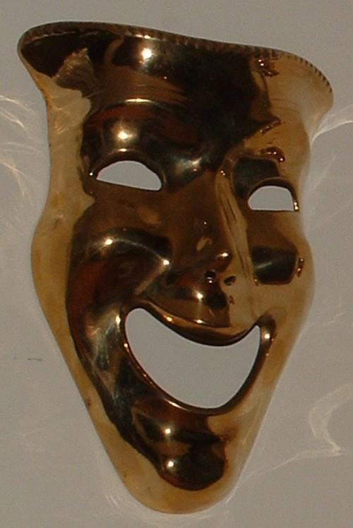 maskcomedy.jpg