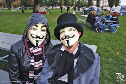 occupymasks.jpg