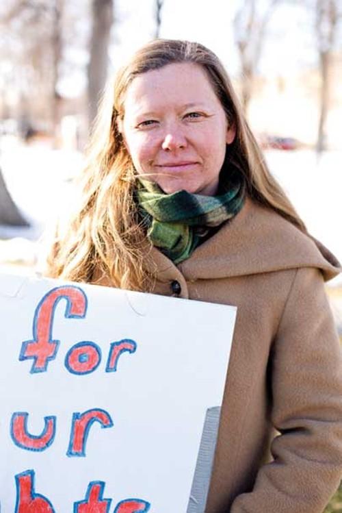 protester5_af.jpg