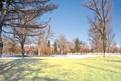pioneerpark.jpg