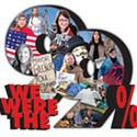 We Were The 99%
