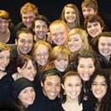 Weber State Encore: New Ensemble