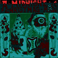 music_music2_xmasplaylist_midnightchristmasmess_131212.jpg