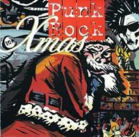 music_music2_xmasplaylist_punkrockchristmas_131212.jpg