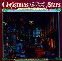 music_music2_xmasplaylist_starwarschristmas_131212.jpg