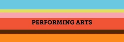 performingarts_1.jpg