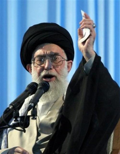 ayatollah_ali_khamenei.jpg