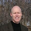 Wesley Smith of USU's Energy Dynamics Laboratory
