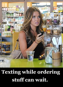 texting_while_ordering_coffee_can_wait.jpg