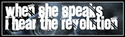 when_she_speaks_2_line_banner.jpg