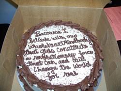 1_year_bday_cake.jpg