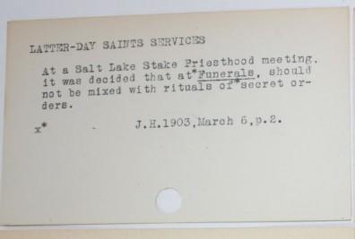 mormon_cards.jpg