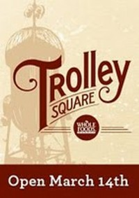 Whole Foods Trolley Square Slc Downtown Pizza Delis Cafes