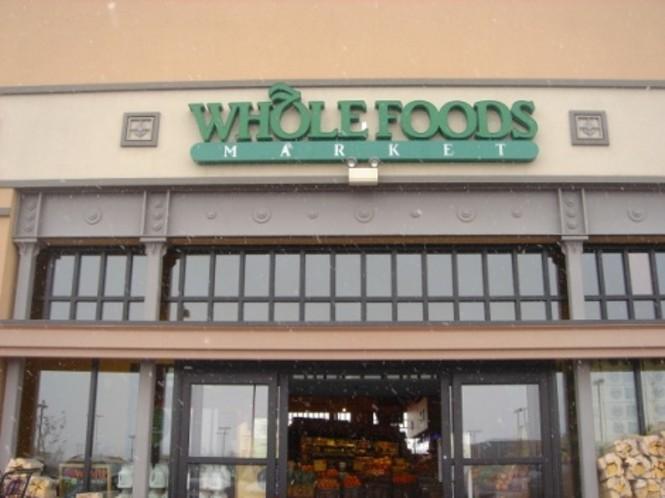 Whole Foods Utah Hours