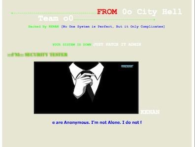 screen_shot_2014_03_13_at_1.jpg