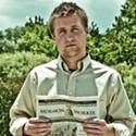 William Van Wagenen: The Mormon Worker