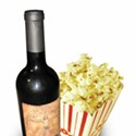 Wine at the Movies