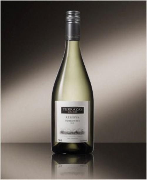 Wine Wednesday Argentine Spring Buzz Blog