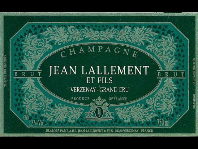 14392-640x480-etiquette-jean-lallement-et-fils-brut-blanc--champagne.png