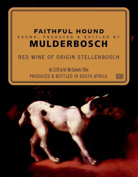 faithfulhound750x608.jpg