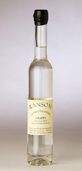 ransom-spirits_gewurztraminer_grappa.jpg
