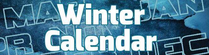 guides_winter_outdoor_rec_guide_cal1-1.jpg