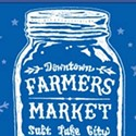 Winter Farmers Market Returns