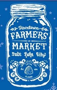 winter_farmers_market.jpg