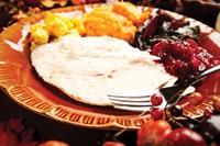 dining_foodmatters.jpg