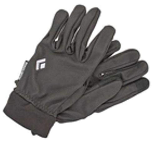 blackdiamond_digitallinerglove.jpg