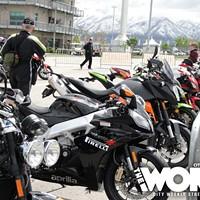World Superbike Championships (5.30.11)