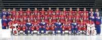 lokomotiv_ice_hockey_team.jpg