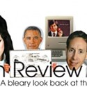 Year in Review 2011