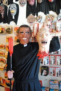obama_care_in_store_pic.jpg