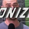 Zionized 54: Go get a Quickie