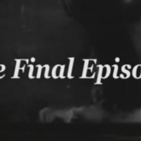 Zionized 60: The Final Episode - Psychic Showdown