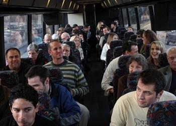Zionized 78: Bus Breakdown