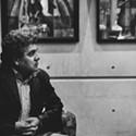 Zionized 80: Artist Ali Al Hammashi