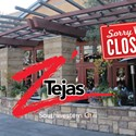 Z'Tejas Closes