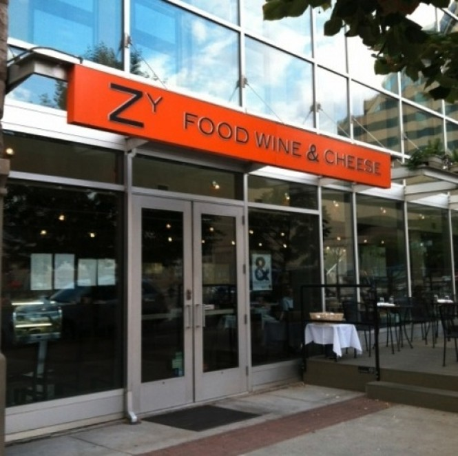 Salt Lake Food Bank Locations