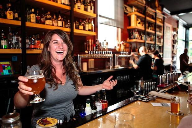 bonus-bartender.jpg