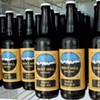 Bent Hill Brewery Opens in Braintree