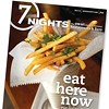 7 Nights: Your Guide to Vermont Restaurants, All Year Long