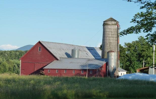 618-sota-vt-farms.jpg
