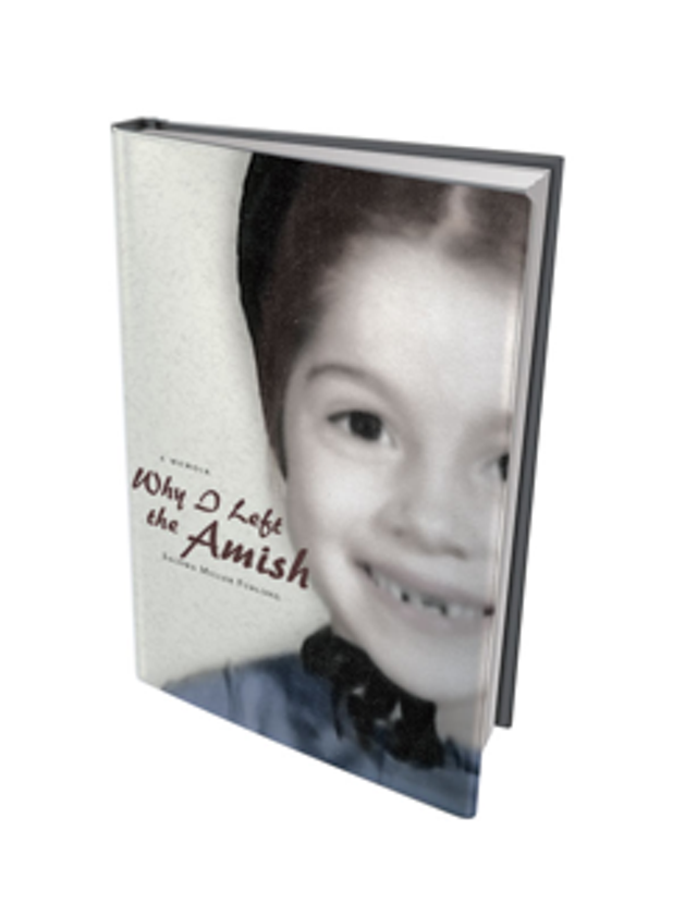 250book-amish.png