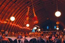 f-knot-trapeze.jpg