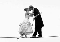 f-knot-tightrope.jpg