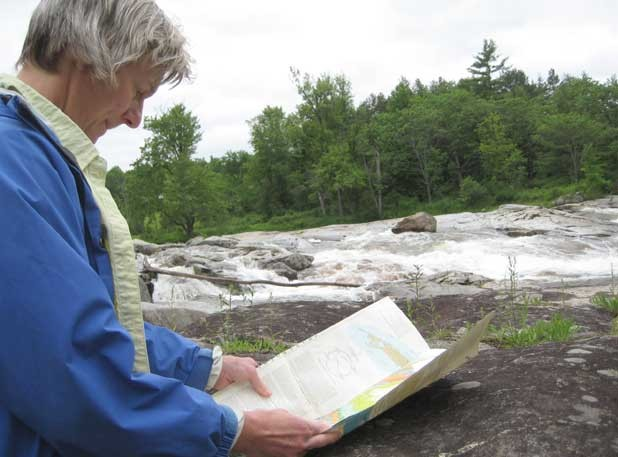 f-watershed-ausable.jpg